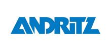 Andritz