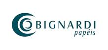 Bignardi