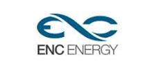 Enc Energy