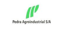 Pedra Agroindustrial