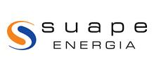 Suape Energia