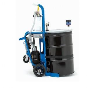 P-EFO - Drum 200 litros