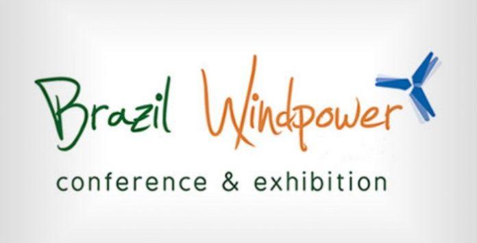 BRAZIL WINDPOWER, CONGRESSO E CONVENÇÕES