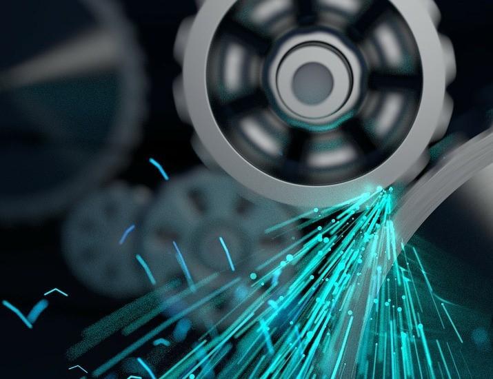 Entenda o que é a Tribologia e sua importância para prevenção de problemas e manutenção das máquinas