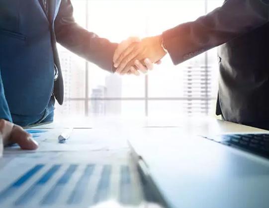 Purilub passa a integrar grupo de empresas com sinergia entre suas atividades