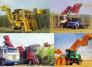 Setor Sucroalcooleiro teve participação fundamental no desenvolvimento de Filtros Absolutos no Brasil
