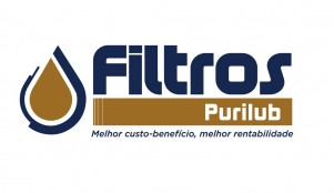 Filtros Purilub